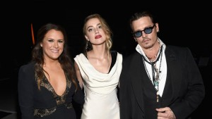 la-ar-amber-heard-honored-at-art-of-elysium-he-001