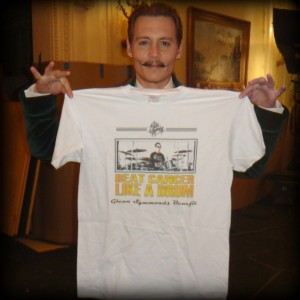 mortdecai-set-1