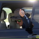 johnny-depp-leaves-australia-with-injured-hand-taped-up-06