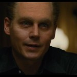 DL-BlackMass-Trailer3
