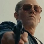 DL-BlackMass-Trailer46
