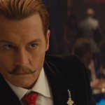DL-Mortdecai60