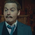 DL-Mortdecai683