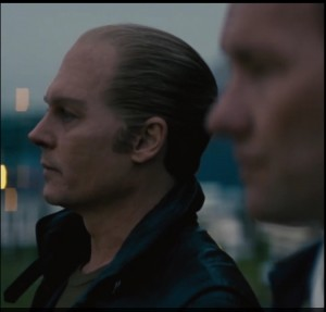 Black Mass teaser