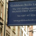 Goldsboro-Books