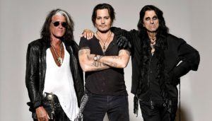 Hollywood-Vampires-Johnny-Depp-2-1020x580