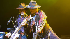 joe-perry-and-johnny-depp-by-maria-ives