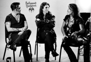 hollywoodvampires_dl012