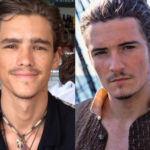 rs_1024x759-141121142959-1024-orlando-bloom-brenton-thwaites